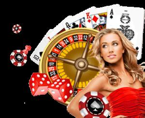 Live-casino-Belgie